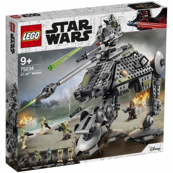 LEGO Star Wars - Caminante AT-AP™