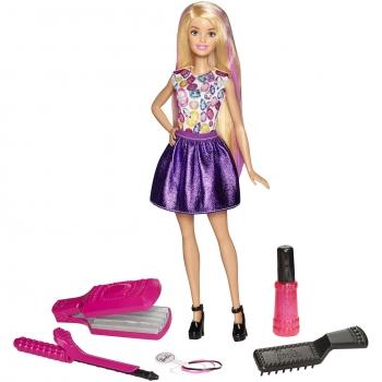 Juguetes Barbie - Carrefour.es