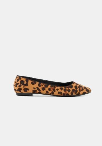 Plateadas En Colecion Zapatos Sandalias Y 2017 Salamanca 1KJuTlc35F