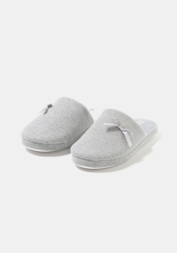 Carrefour 2018 2018 Zapatillas Carrefour Mujer Carrefour Zapatillas Ercbdxo 2018 Mujer Zapatillas Ercbdxo gyY7vbf6
