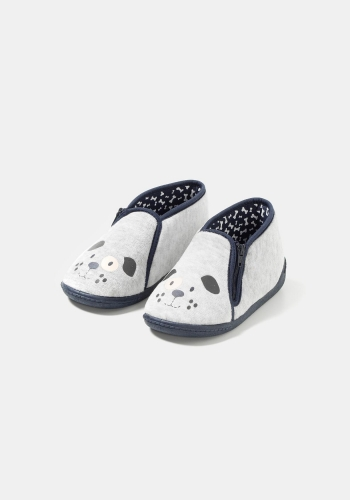 selección premium 184d2 b8818 Zapatos de Niño y Niña - Zapatos Infantiles - Carrefour TEX