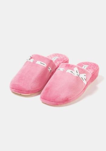 mejor sitio web ddd2c 22302 Zapatillas de Casa