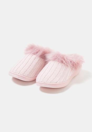 Zapatos de Mujer Carrefour TEX