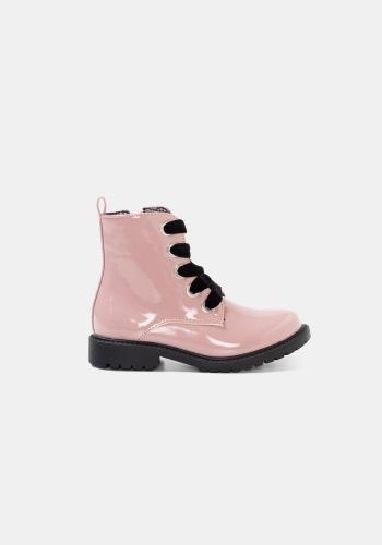 Zapatos de Niño y Niña Zapatos Infantiles Carrefour TEX