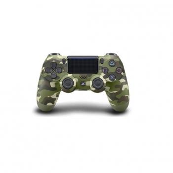 Mandos Para Consolas Ps4 Xbox Wii Pc Ps3 Y Las Mejores Ofertas