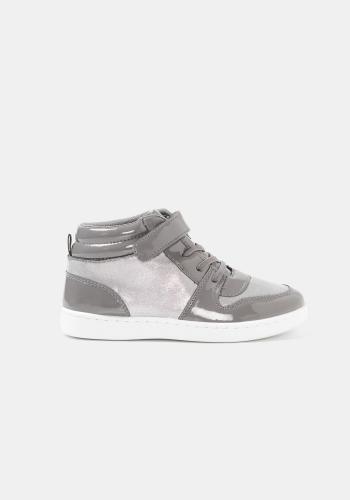 Para Niñabaratos Vestir Adidas De Zapatos UzpSMV