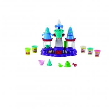 Todos tus juguetes Playdoh Baby alive - Carrefour.es