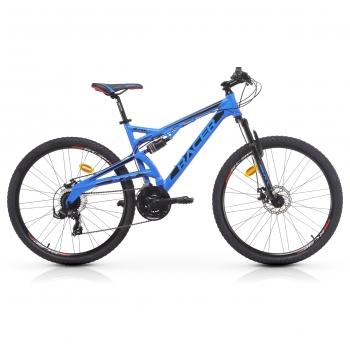 9790dfdce Bicicletas De Montaña - Carrefour.es