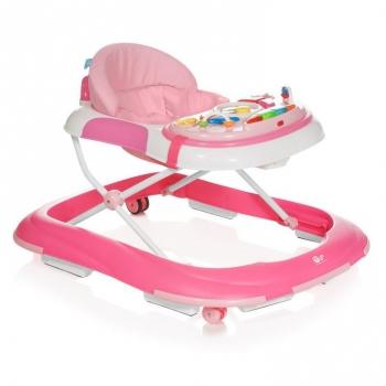Bebé: Andadores para Bebés [Ofertas Online] - Carrefour.es