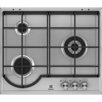 Placas de inducci n baratas vitrocer micas placas de gas for Placas de gas baratas