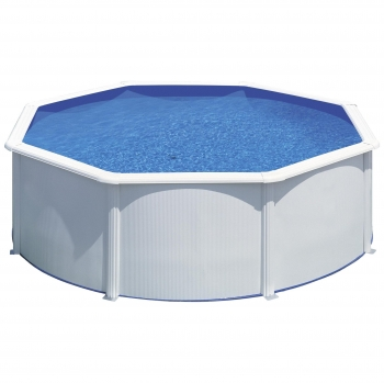 Depuradora piscina y accesorios de limpieza for Depuradora piscina carrefour