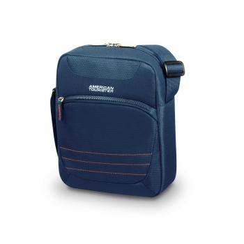 fb8f699c1 Cada uno con su maleta - Hasta 40% American Tourister Pequeña