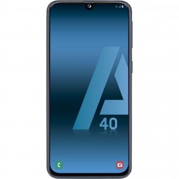 Móviles libres - Smartphones Samsung 64 Gb - Carrefour es