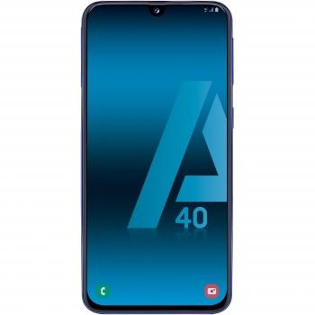 Moviles Libres Smartphones Samsung 64 Gb Carrefour Es