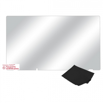 Protector de Pantalla Tempered Glass Ardistel para Nintendo Switch