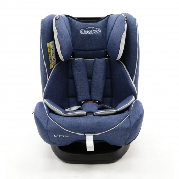 42ae5af54 Bebé: Sillas de coche para Bebés (Gr: 0+,1,2,3) - Carrefour.es