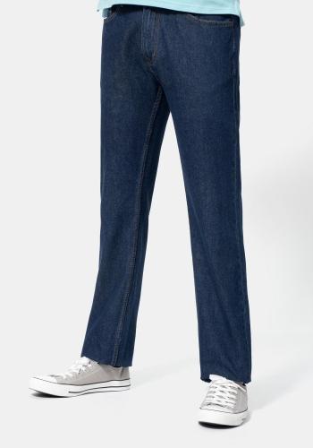 en venta ab362 63f38 Pantalones de Hombre - Carrefour TEX