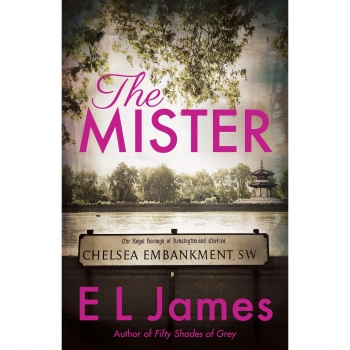The Mister. CHELSEA EMBANKMENT, SW