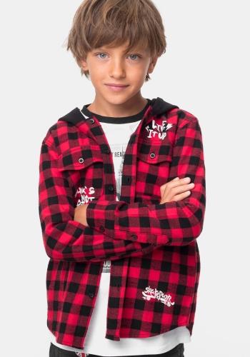 comprar auténtico comprar online invicto x Moda de Niño - Ofertas en moda de Niño - Carrefour TEX