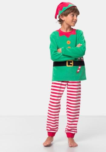 mejor sitio web comprar ventas al por mayor Rebajas en Pijamas y Homewear de niño - Carrefour TEX