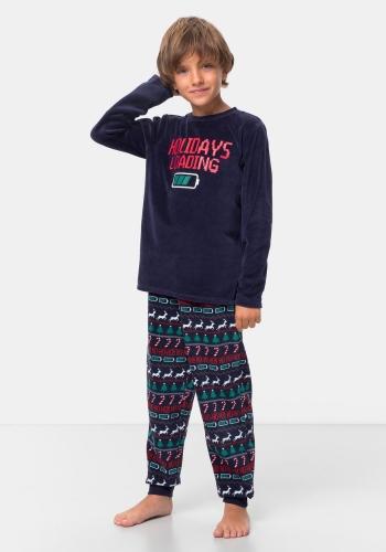 especial para zapato nuevos especiales nuevo estilo de vida Pijamas y Homewear de Niño - Carrefour TEX - página 2