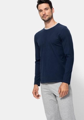 comprar nuevo 2020 colores armoniosos Pijamas y Homewear de Hombre - Carrefour TEX