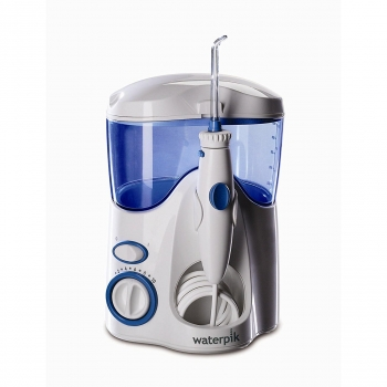 Irrigador Oral Waterpick Ultra WP-100