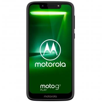 615418adf86 Móviles libres y Smartphones - Carrefour.es