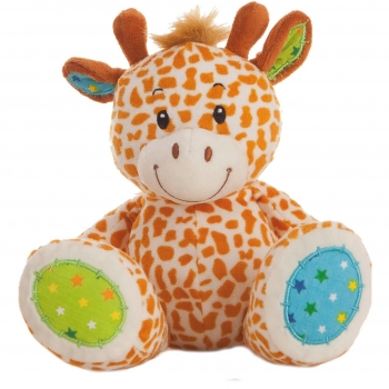 Peluche Little Kids