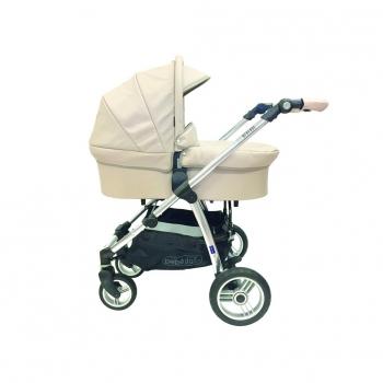 c50503561 Carritos de bebé 2 y 3 piezas Coche De 2 Pzas - Carrefour.es