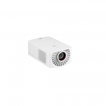 Proyector LED LG PF1500G