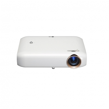 Proyector LED LG PW1500G