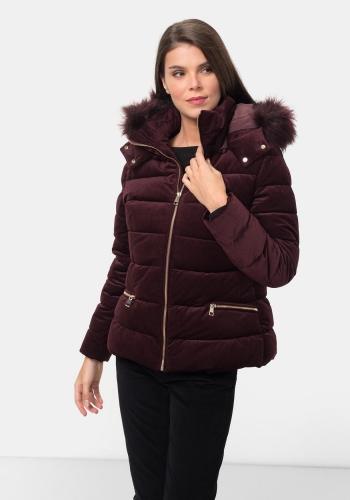mejor calidad talla 7 precios increibles Abrigos y Chaquetas de Mujer - Carrefour TEX