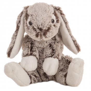 Peluche de Conejo Little Kids