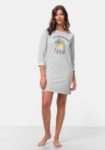 acogedor fresco elegir despacho disfrute del envío de cortesía Pijamas y Homewear de Mujer - Carrefour TEX
