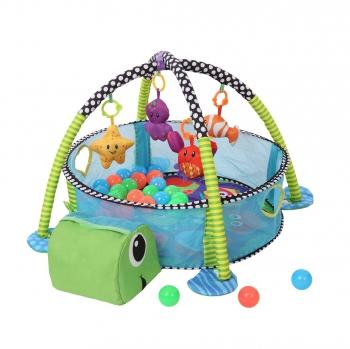 Juguetes para Bebés Manta De Actividades Carrefour.es