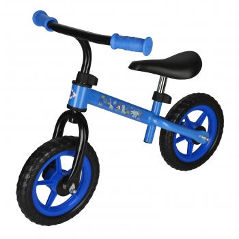 Trainer Bike Azul