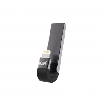 Memoria USB Leef iBridge 3 16GB