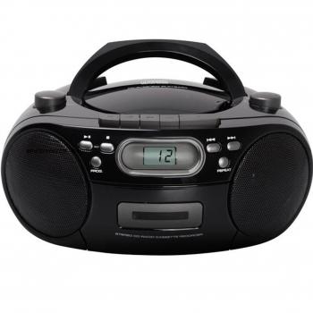 Radio Cd Poss Psbbx70 Las Mejores Ofertas De Carrefour