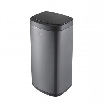 Limpieza  Cubos y Bolsas (Basura y Reciclaje) - Carrefour.es d5e91d378a8d