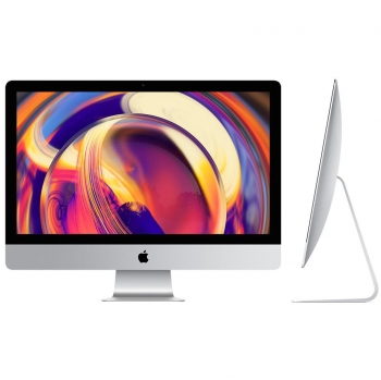 iMac MRR02Y/A 27'' Apple