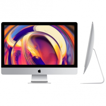 iMac MRR12Y/A 27'' Apple