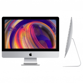iMac MRT42Y/A 21,5'' Apple