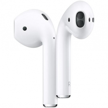 ccb640c52fb Auriculares Bluetooth: Bose, Beats, Sennheiser... - Carrefour.es