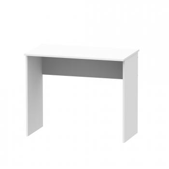 Muebles Mesas Para Hogar Y Oficina Carrefour Es
