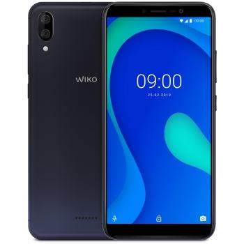 Moviles Libres Smartphones Wiko 32 Gb Carrefour Es
