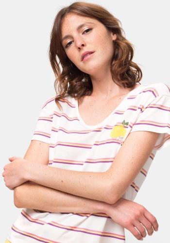 Basicas Carrefour Camisetas Mujer Basicas Camisetas Camisetas Basicas Basicas Mujer Mujer Carrefour Carrefour Camisetas lF5TJcuK13