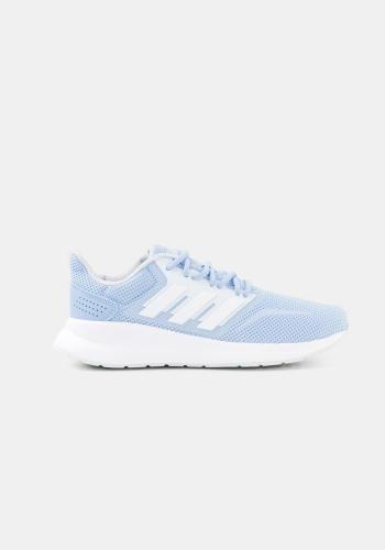 A rayas Destructivo césped  zapatillas adidas carrefour - Tienda Online de Zapatos, Ropa y Complementos  de marca