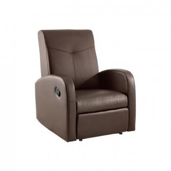 Muebles sofas sillones y divanes baratos for Sillon cama carrefour