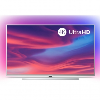 TV LED 109,22 cm (43'') Philips 43PUS7304, UHD 4K, Smart TV
